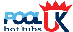 Pool Hot Tubs Coupons